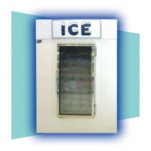 glass-door-ice-chest