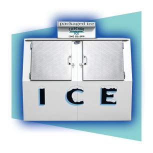 solid-door-ice-chest